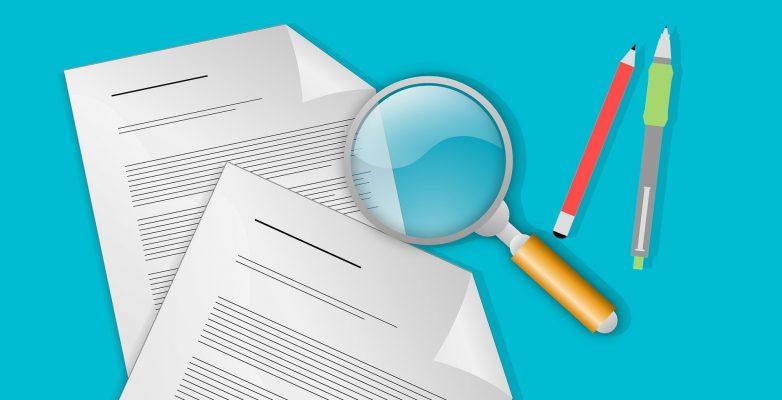 Oriente-se sobre os tipos de requisições atendidas pela Equipe Ajuda SIG – COTIC.