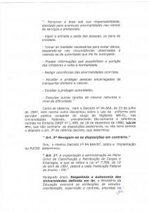 PROGER 54-2