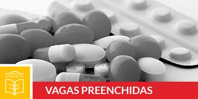 Vis medicatrix naturae: modelos químicos e cinéticos para a ação dos fármacos