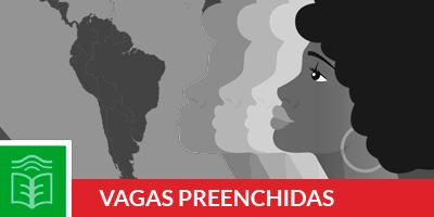 Movimento de Mulheres Negras na América Afro Latina