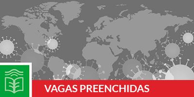 Transformações do Direito e das Relações Internacionais em Tempos de Pandemia