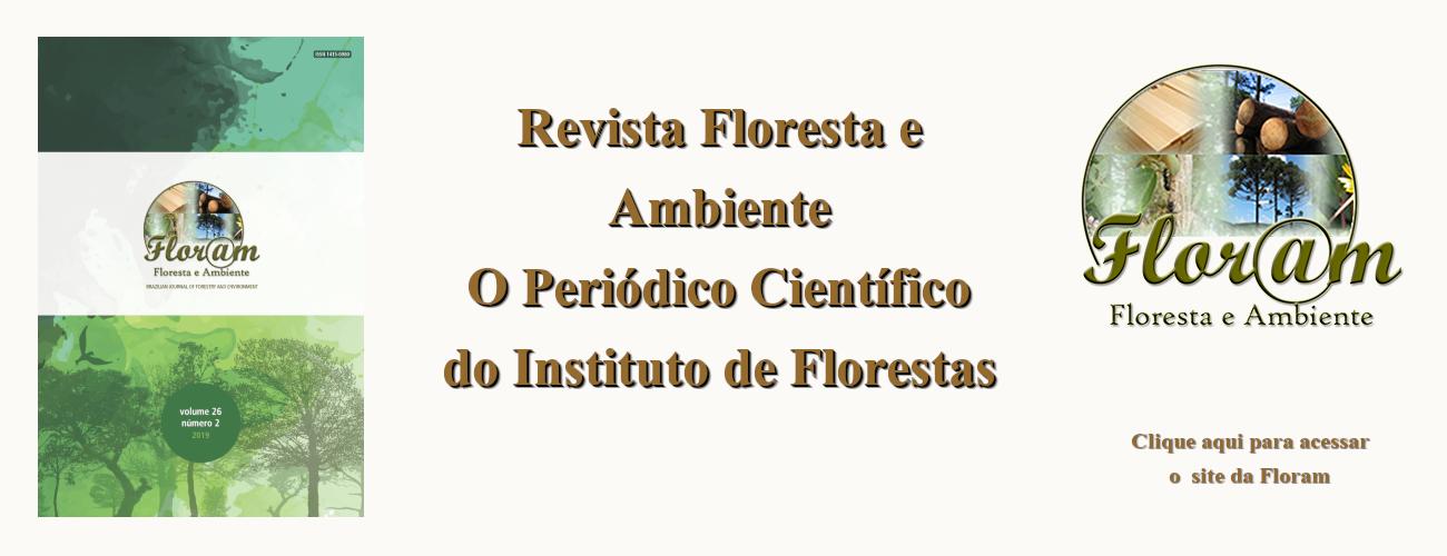 Revista Floram