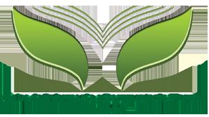 Núcleo de Informação e Documentação Florestal - UFRRJ